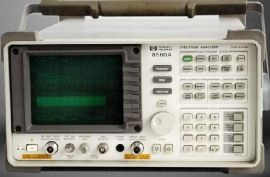 安捷伦8560E频谱分析仪8560E厂家价格