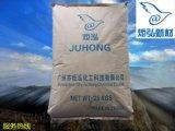 ABS注塑增韧母粒HPA-JH6006 提高断裂伸长率 可混合注塑