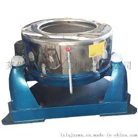 脱水机 三足离心机直径1000莱州科达化工机械