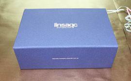 化妆品包装盒印刷化妆品包装盒定制化妆品包装设计