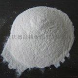 高效减水剂高效缓凝泵送减水剂混凝土添加剂