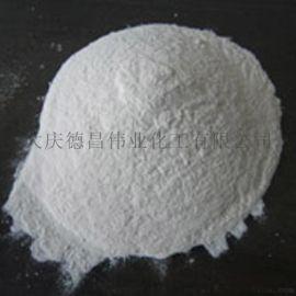 高效減水劑高效緩凝泵送減水劑混凝土添加劑