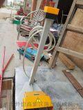 维修剪折板机床,现货供应剪折机床配件
