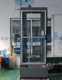 支撑气弹簧拉伸负荷性能试验机生产制造厂家