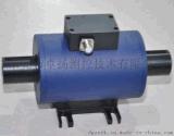 扭矩传感器 高速动态扭矩传感器无易损件