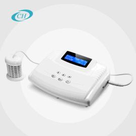 深圳創輝電子氫氣水療儀 H2SPA