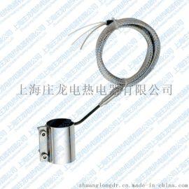 甘肅莊龍 生產廠家生產雲母加熱器,電熱器,電熱管