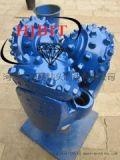 华北石油总公司销售三牙轮钻头,石油钻头