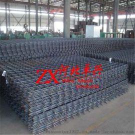 鋼筋網片 國標鋼筋網  定型鋼筋網