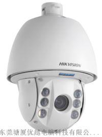 清溪三中摄像头安装,厦泥罗马远程视频监控系统工程