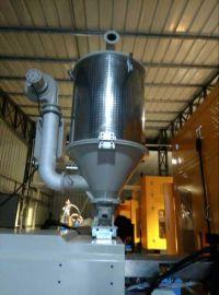 云南昆明广西柳州文穗100KG塑料高温烘干机