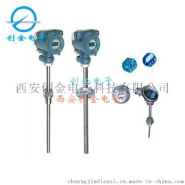 生物医学脉动微型高频压力传感器变送器 防水 可定制