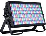 108x3W LED舞臺天幕燈泛光燈高顯錄播照明禮堂會議面光燈專業舞臺
