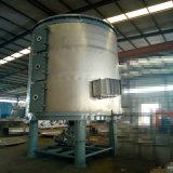 河北钛材干燥机生产厂家@钛材圆盘干燥机生产厂家