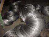 不锈钢丝、不锈钢微丝、弹簧丝、光亮丝