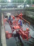 河道清淤机FP2-6X10