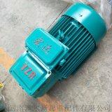 供應YZR、YZ系列冶金起重電機  江蘇宏達電機