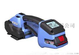 电动打包机OR-T130