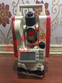 广州哪卖双激光经纬仪 增城区测绘仪器水准仪