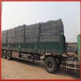 辽宁石笼网 石笼网销售 雷诺护垫现货供应