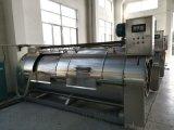 超大型服装面料水洗染色机350公斤400公斤报价