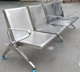 北魏品牌201/304侯診椅-等候椅-排椅