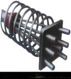 自贡市厂家出售预应力钢绞线千斤顶压浆台车