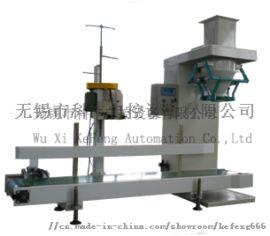 重力式无斗包装秤LCS~50WH