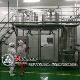馬血豆腐加工設備 全自動血豆腐生產線產地