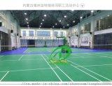 400瓦传统体育馆节能改造灯具