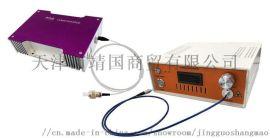 405nm光纤耦合激光器1W/2W/5W/10W