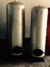 供应小型蒸汽锅炉,蒸馒头,服装熨烫锅炉生产直销