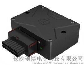 供应SPC-SDIO-S0808SPK硕博电子PLC扩展模块