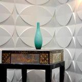 酷墙环保纤维板3D立体墙面装饰G1型-温迪,中国制造之美获奖作品