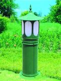 厂家定制 LED节能草坪灯 户外公园照明草坪灯 草坪灯生产厂家