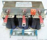 电抗器(串联电抗器,滤波电抗器,调谐电抗器,CKSC,CKSG,CKDG)