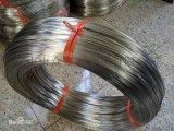 304不锈钢线材,不锈钢氢退线,不锈钢盘线