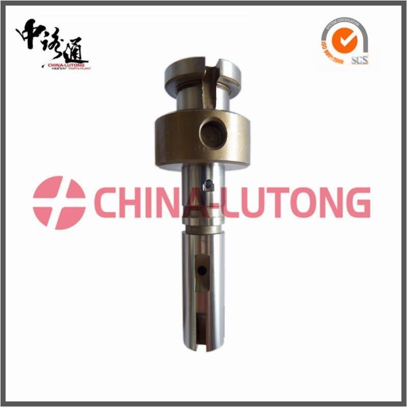 096400-0262 电装配件4D95油泵泵头