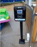 珠海兒童遊樂場收費機_遊樂場刷卡機_啓點遊樂場收費系統