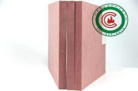 阻燃板的工作方式|阻燃中纤板|防火板|颉龙建材