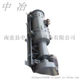 粉尘搅拌加湿机 工业加湿机 DSZ型双轴单轴机 粉尘加湿搅拌机厂家