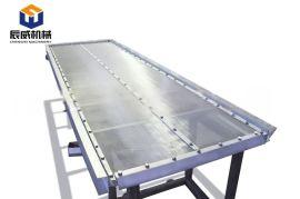 金属粉末振动筛30多年质造经验厂家