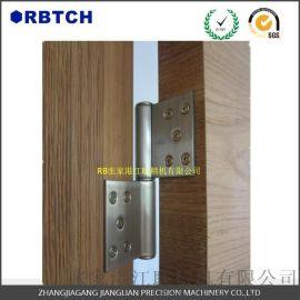 木饰面铝蜂窝門板适用于各类工装門,室內門,户内門