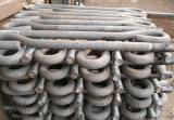 厂家直销地脚螺栓/双头螺栓/价格/材质