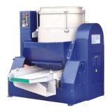 自动排料(选料)涡流研磨机