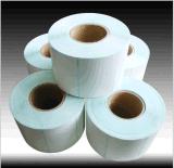 龍崗銅版紙標籤  深圳彩色不乾膠供應