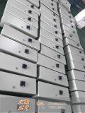 母线槽插接箱定制厂家 控制母线槽分接箱 母线配套型号的接插箱
