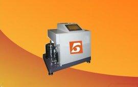 GB3960复合材料滑动摩擦磨损试验机使用说明书