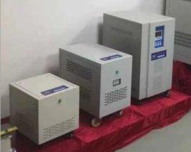 供应三相干式自耦变压器50KW 激光切割机专用稳压器50KVA
