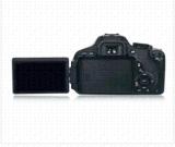 ZHS1800防爆相机品牌多少钱